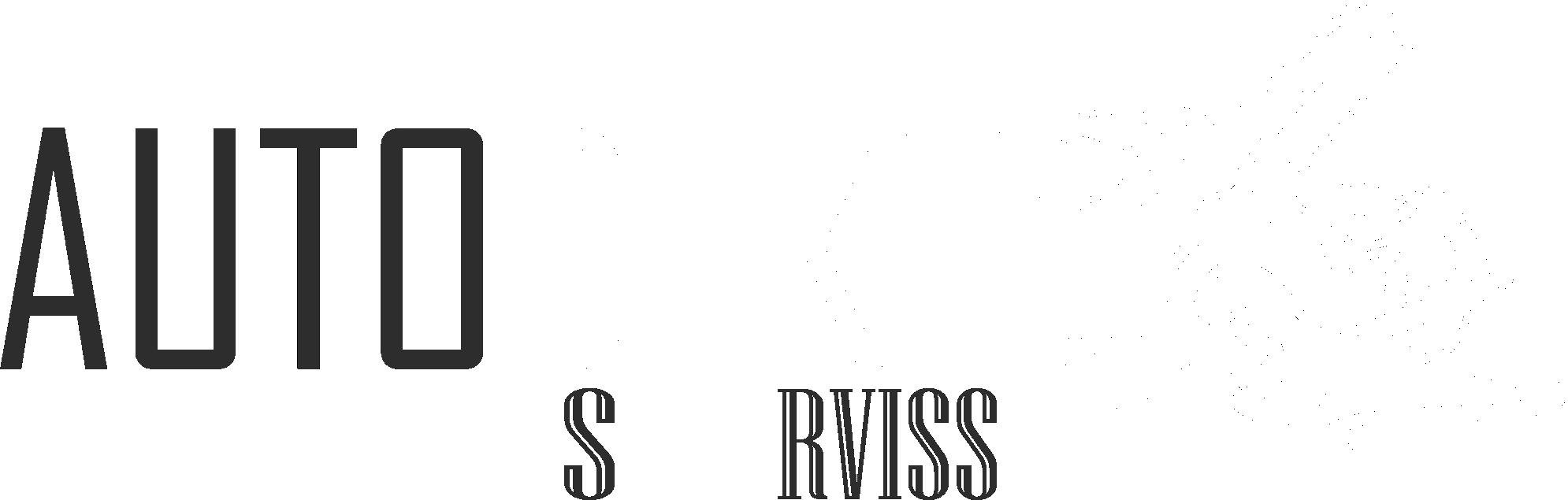 AutoDeko